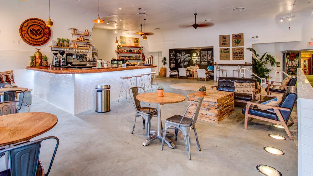 Hawaiian Aroma Caffe.jpg