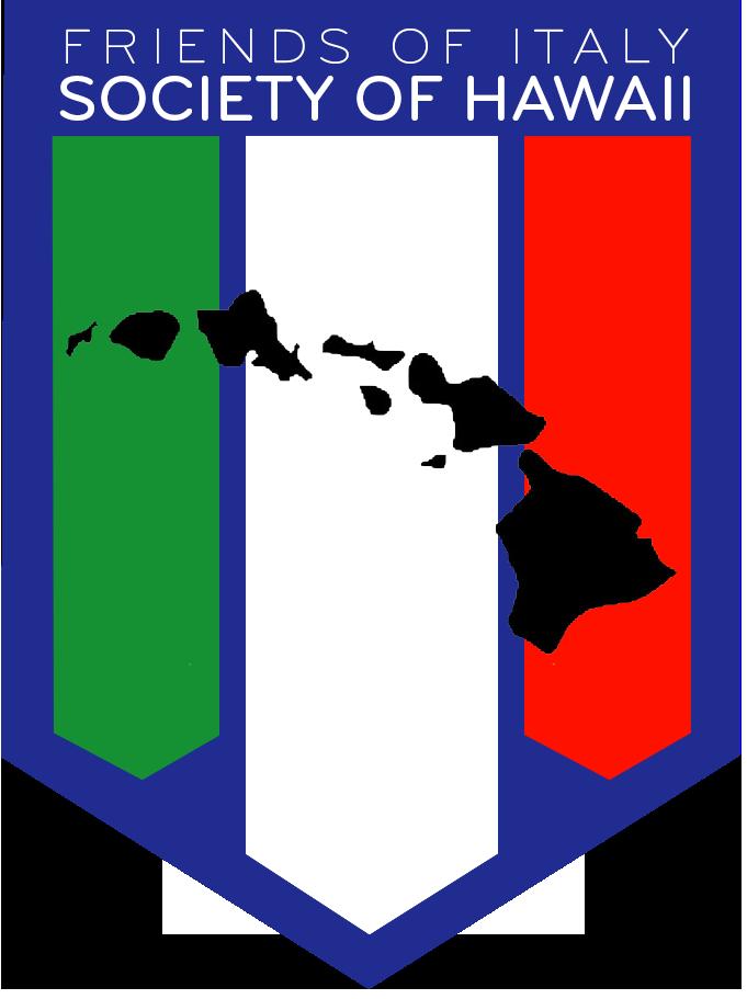 FOISOH-logo-modern (1).png
