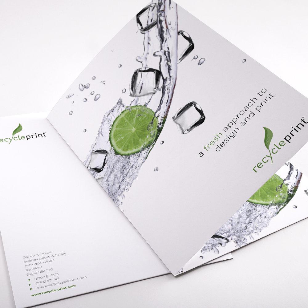 Print - Folder.jpg