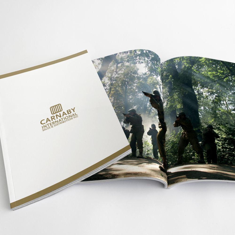 Print - Brochure.jpg