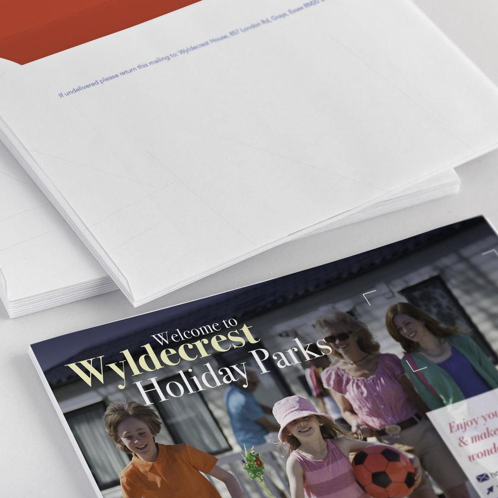 Print - Envelopes.jpg