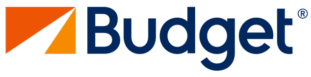 Copy of New_Budget_Logo,_December_2012.png