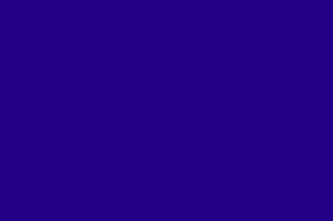 StrangeAdventures_blue.png