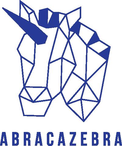abracazebra.png
