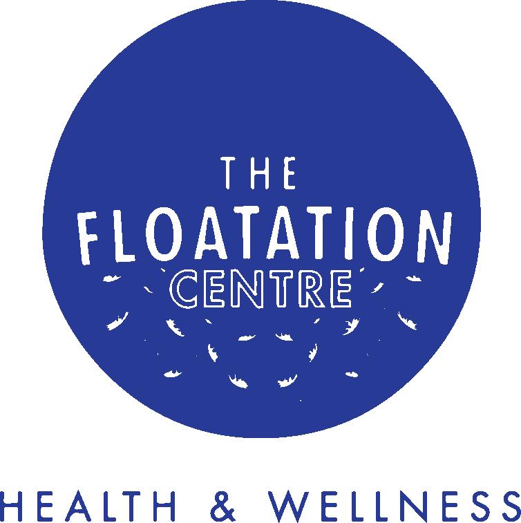 floatation c.png