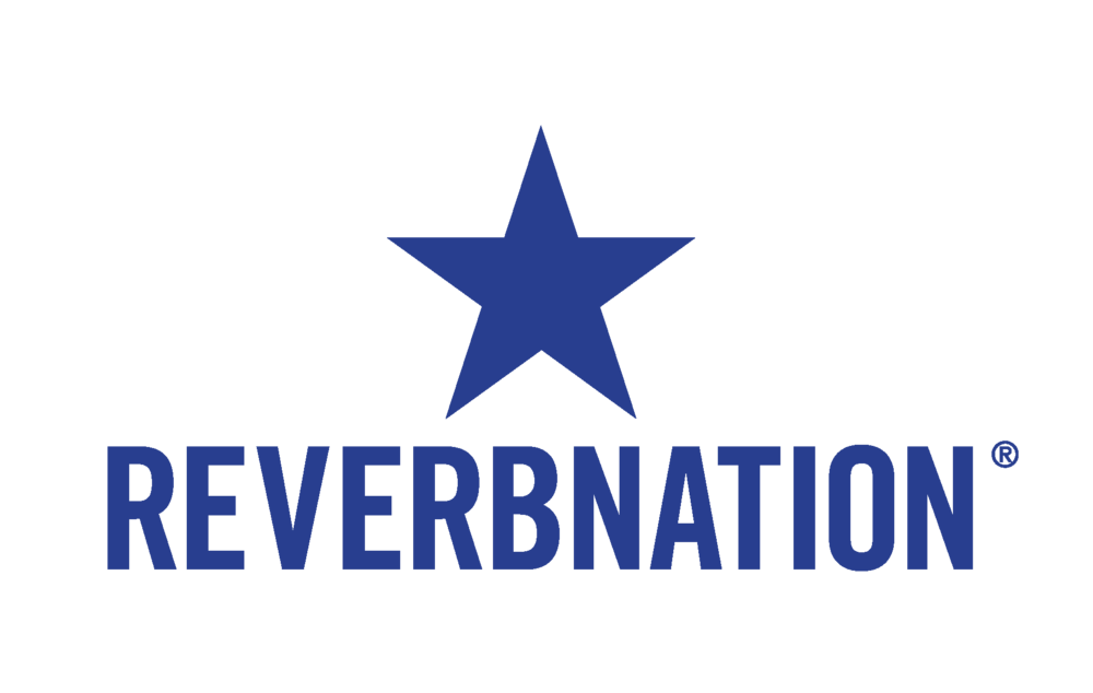 reverbnation_badge_mono_black_RGB_r.png
