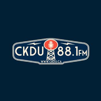 CKDU.png