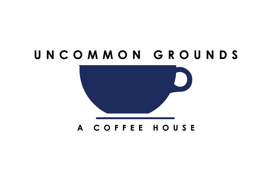 uncommon-01.png
