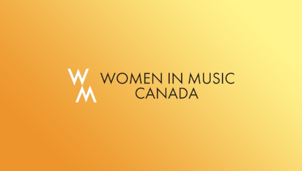 Women In Music Logo (2).jpg
