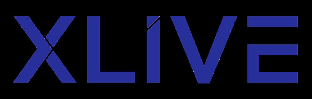xlive-logo.png