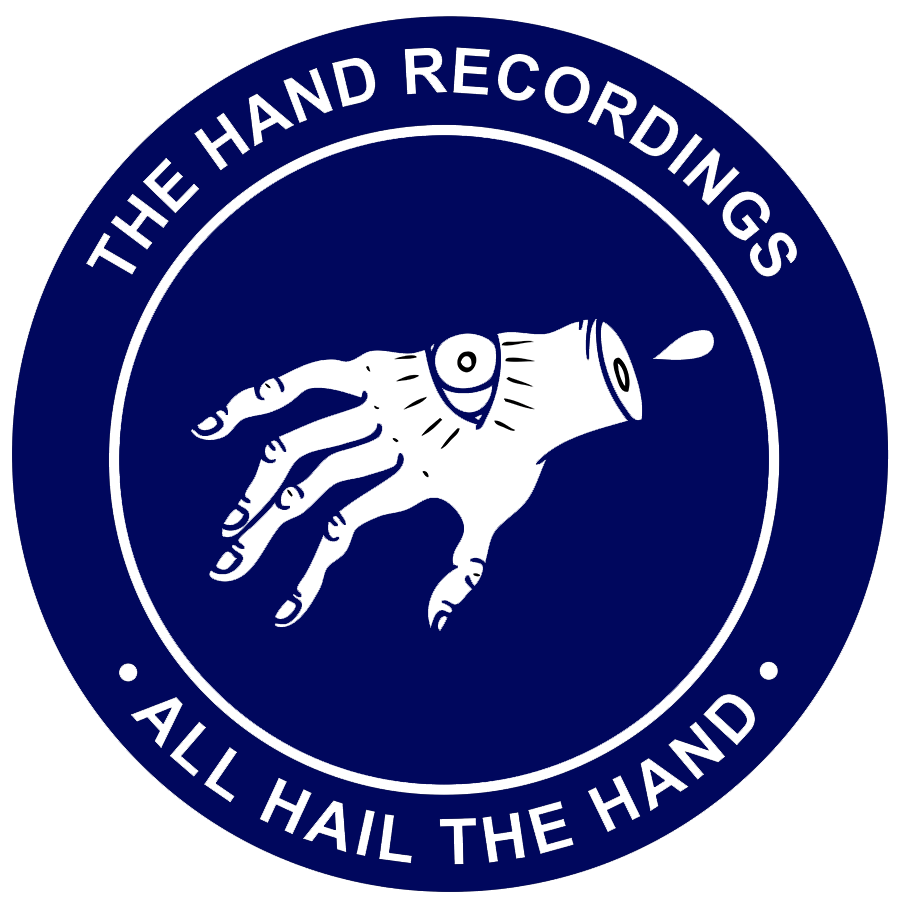 The Hand Recordings logo.png
