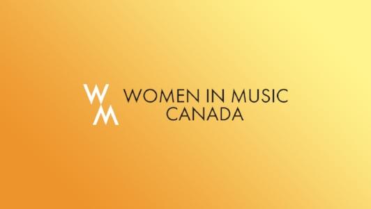 Women In Music Logo (2).jpg