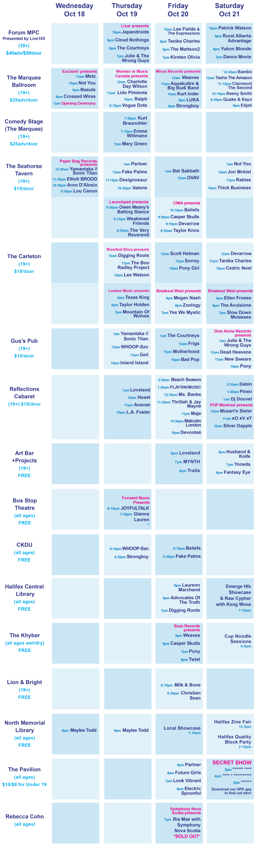 Web schedule.png