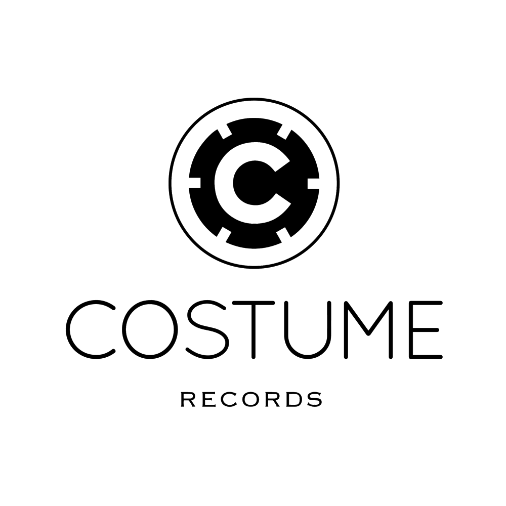 costume-01.png