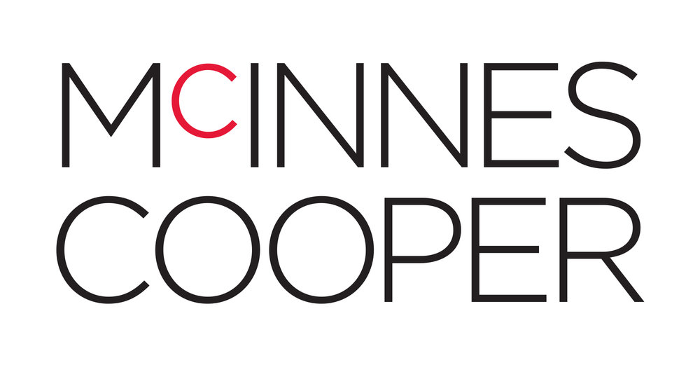 New McInnes Cooper Logo High Res.jpg