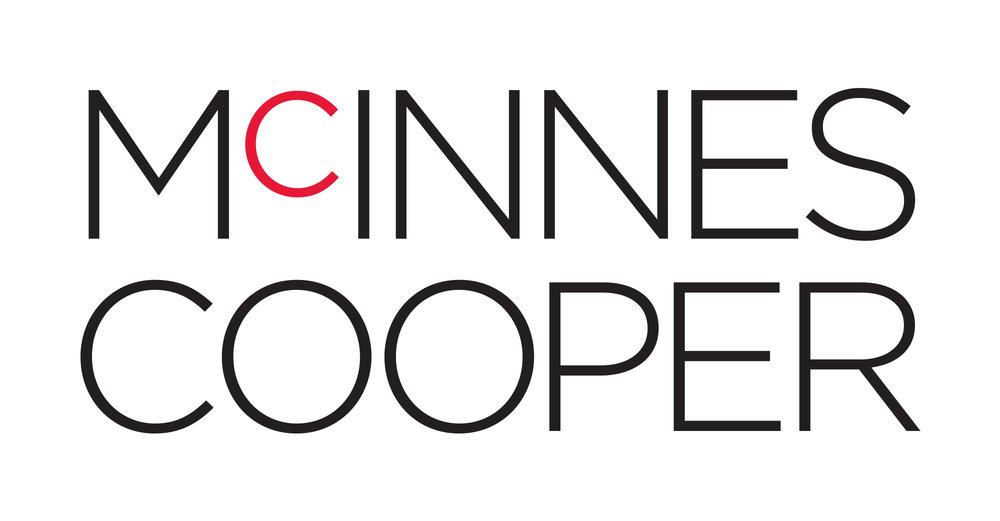 New McInnes Cooper Logo High Res.jpg
