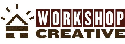WSC_logo_430x154.jpg