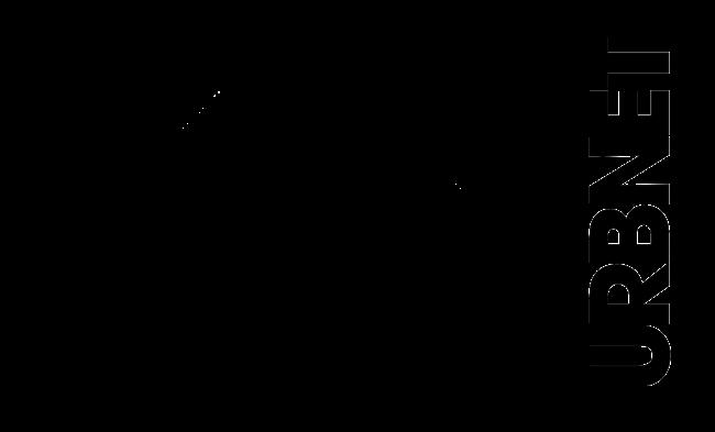 2012-logo-300.png