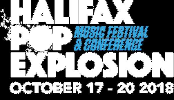 2018 HPX Logo.png