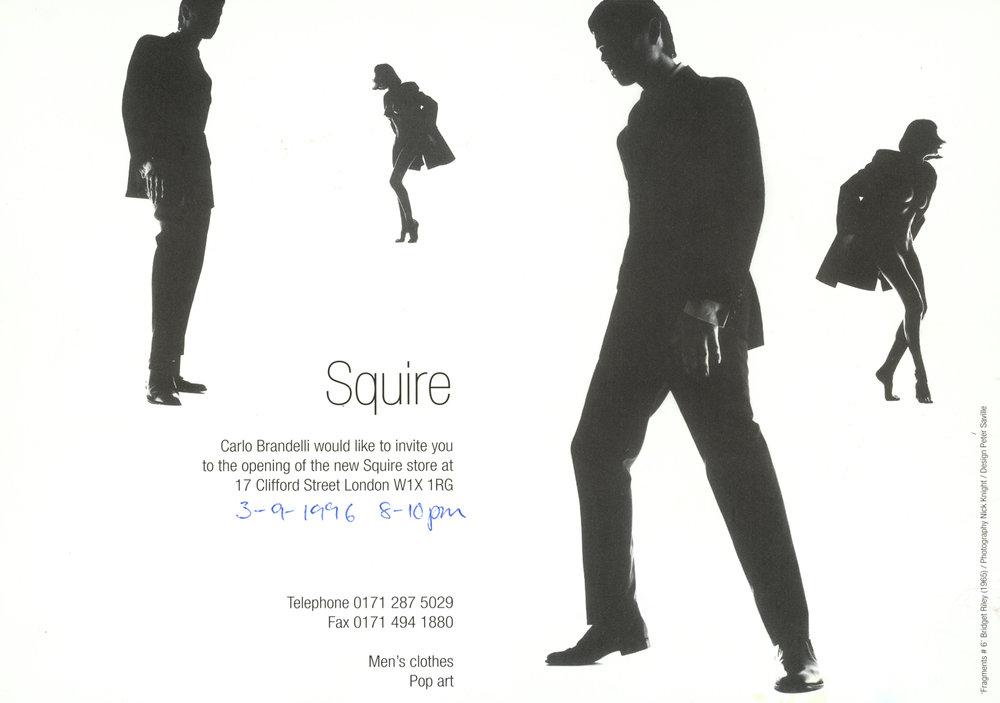 squire opening invitation 1996.jpg