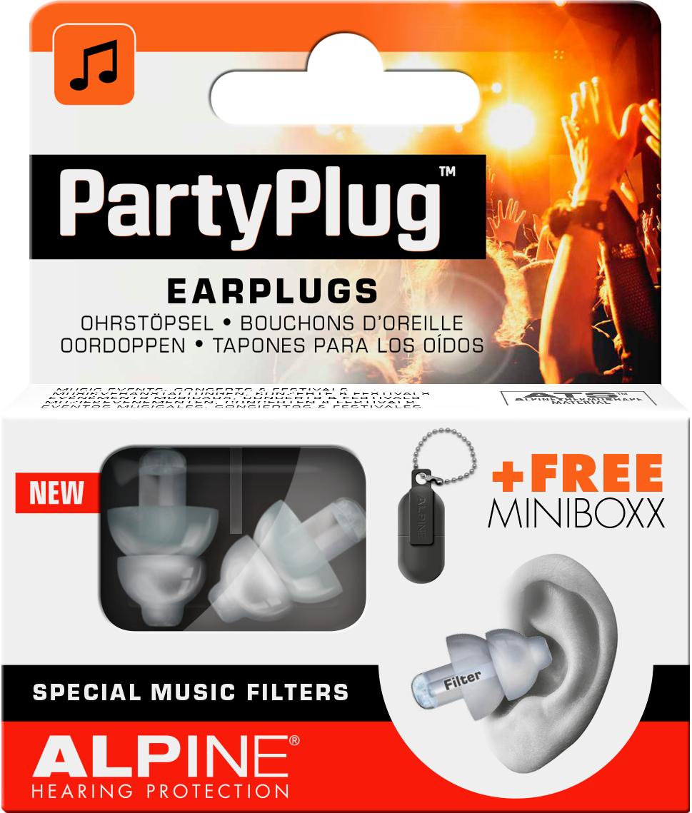 Alpine-PartyPlug-Transparent.png