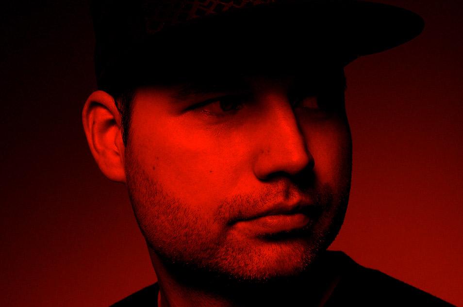 DJ-Madd.jpg