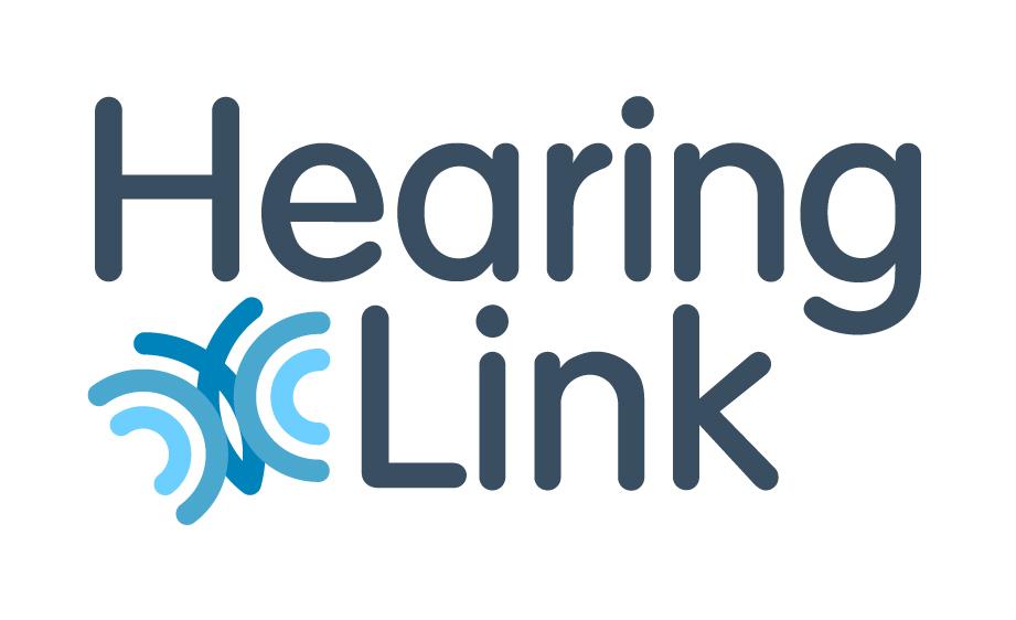 HearingLink.jpg