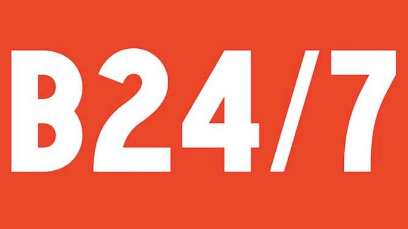 B247.jpg