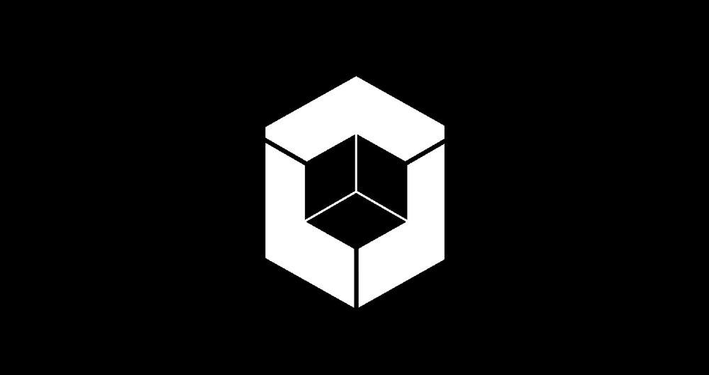 Partners-06.jpg