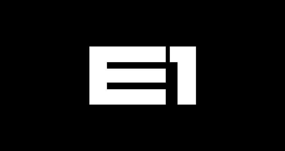 V2 Exports-01.jpg