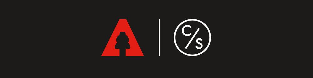 AE x CS.jpg