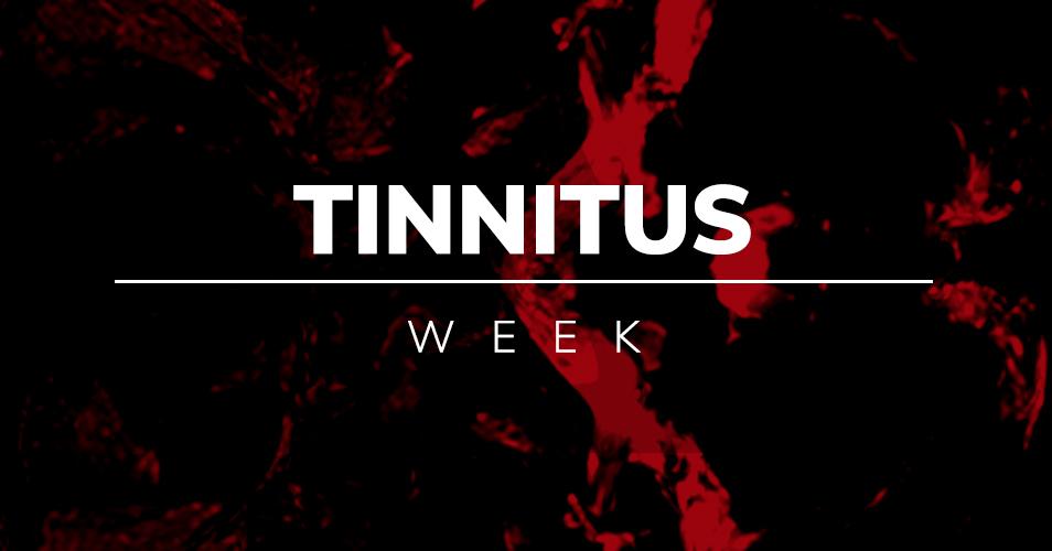 Tinnitus Week.jpg