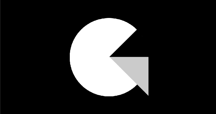 Partners-Gala-08.jpg