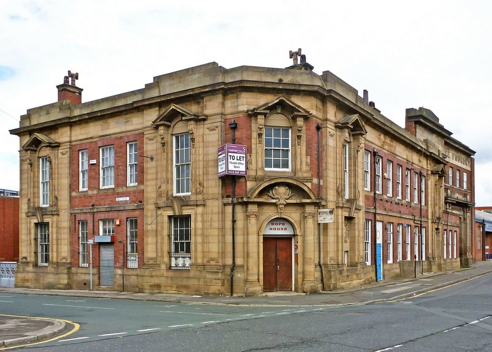 hope-house-gallery-leeds-web.jpg