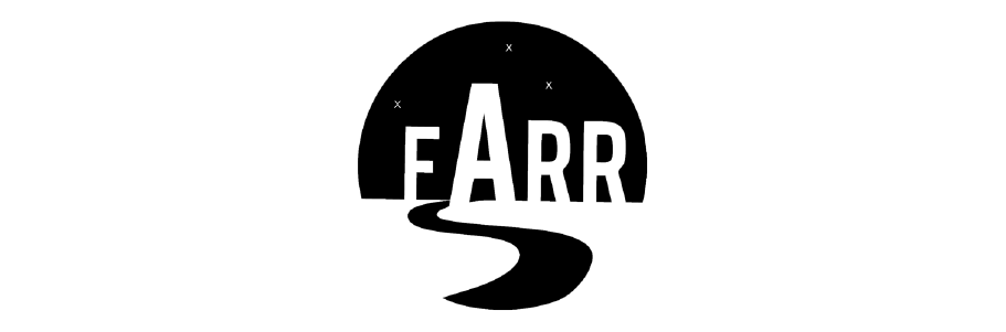 Farr Festival, All Ears partner.png
