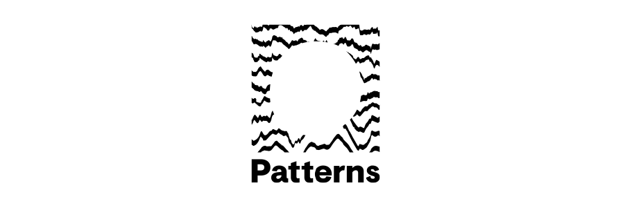 Partner Logos-19.png