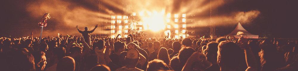 Fest-Split.jpg