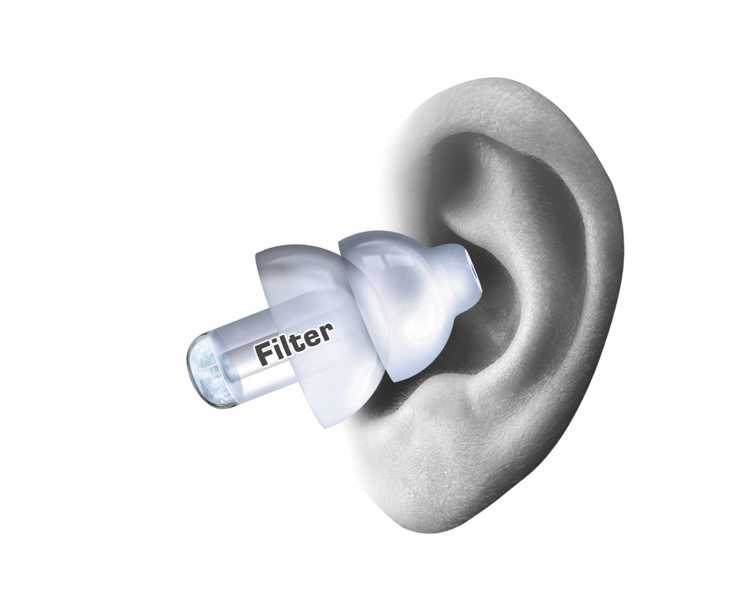 buy online 607cb bc3d8 Ultimate guide to  music Ear plugs   All Ears