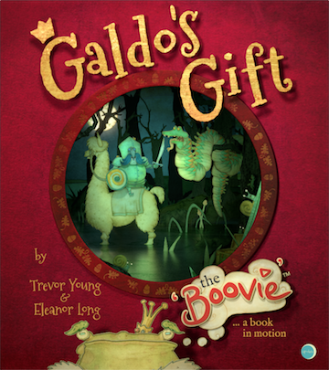 Galdos_Gift_Book_Cover_small
