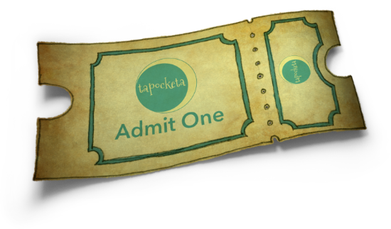 Tapocketa ticket.png