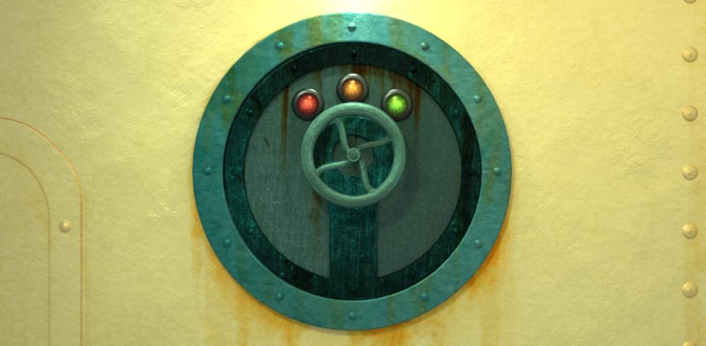 Tapocketa Porthole Image.png