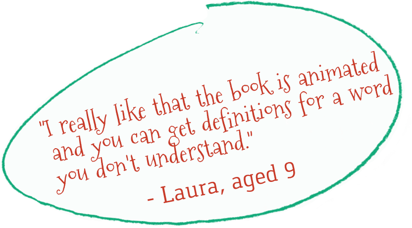 Laura Quote Compressed.png