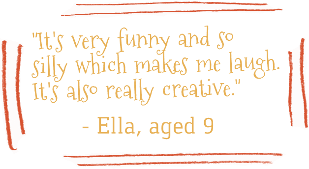 Ella Quote Compressed.png