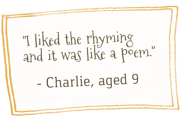 Charlie Quote Compressed.png