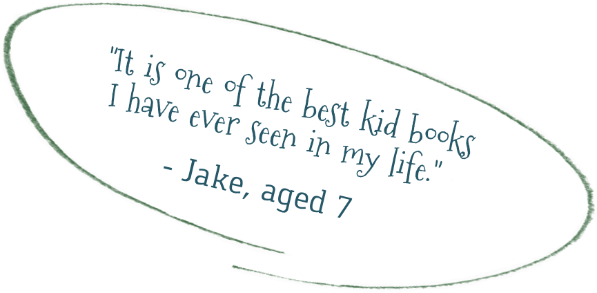 Jake Quote Compressed.png