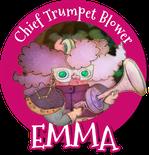 Brendara Emma Trumpet Blower.png