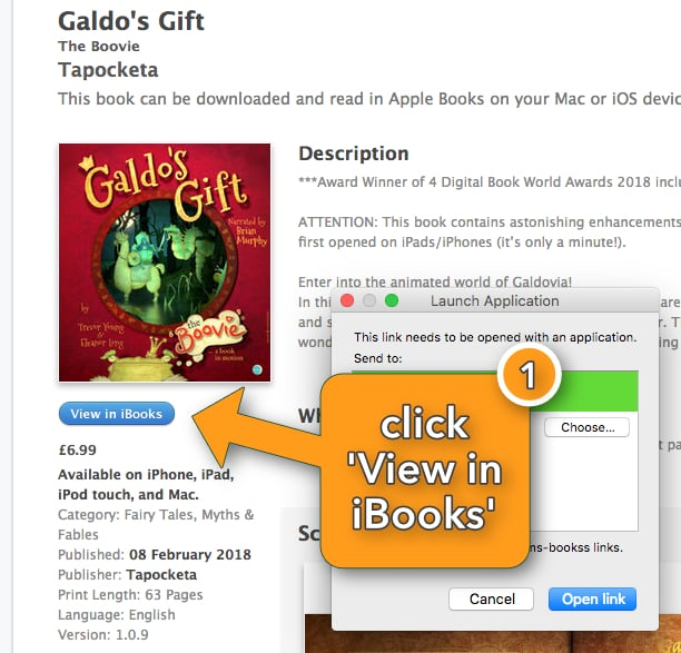 TAP_GG_GiftBook_Instructions_iMacBooksStore_Step01.jpg