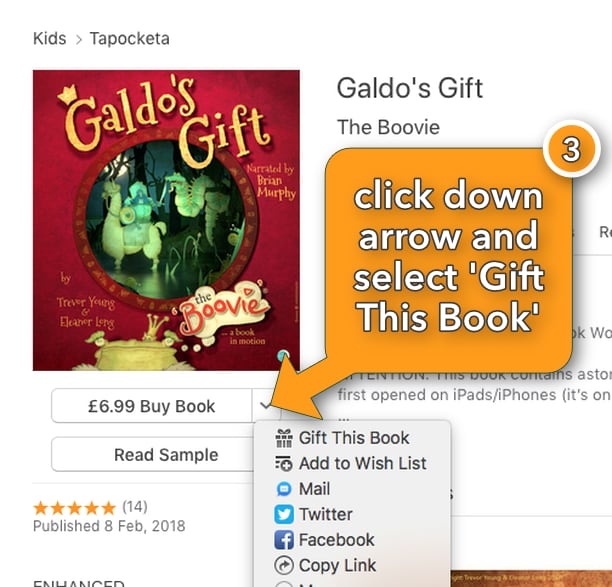 TAP_GG_GiftBook_Instructions_iMacBooksStore_Step03.jpg