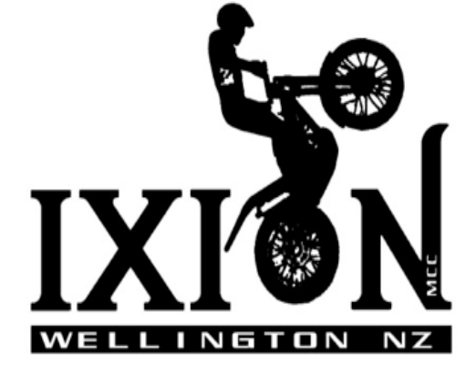 Ixion Moto Trials