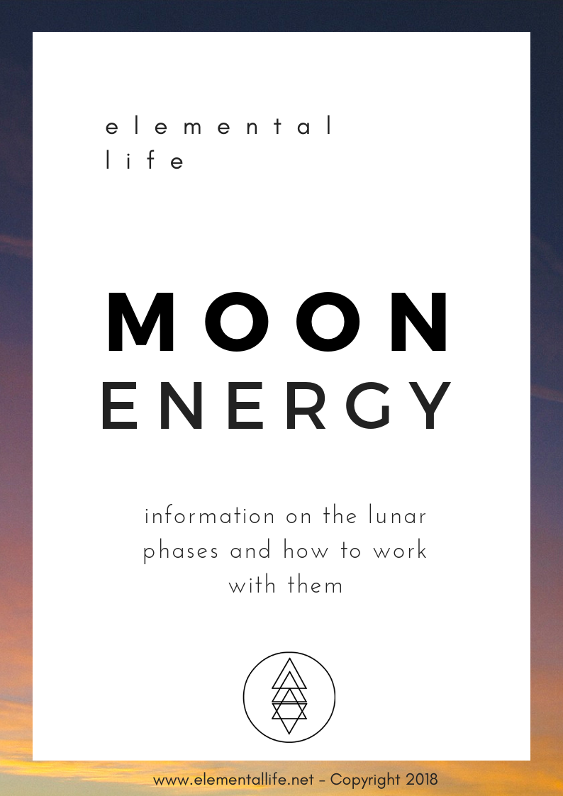 Click the button below to download the Moon Energy ebook -